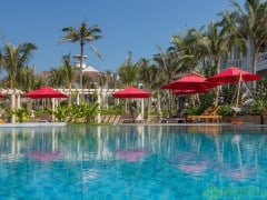 Resort Richis Beach Phú Quốc