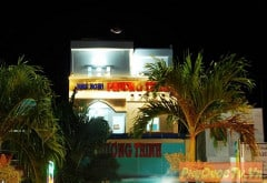 Phuong Trinh Guesthouse