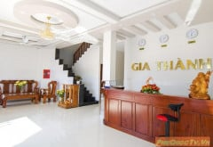 Gia Thanh Guesthouse