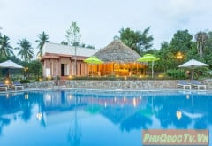 My Phung Bungalow