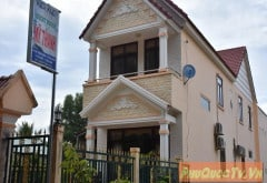 My Thanh Guesthouse