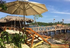 The River Mouth Phu Quoc (Dormstay Riverside cũ)