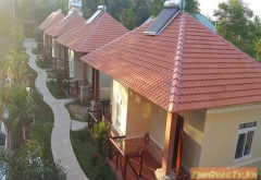 Mayfair Valley Bungalows