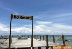 Bo Resort