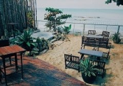 I Love Phu Quoc Restaurant and Bar Tuyển Dụng