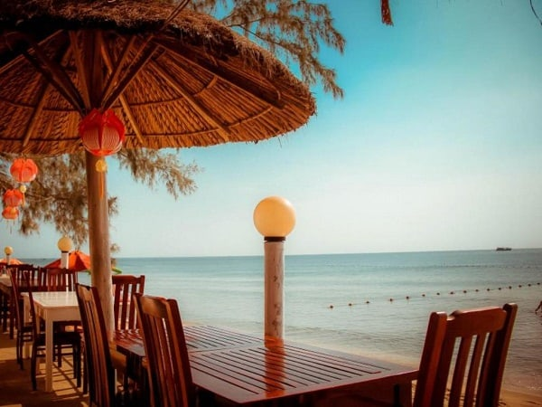Paris Beach resort Phu Quoc67