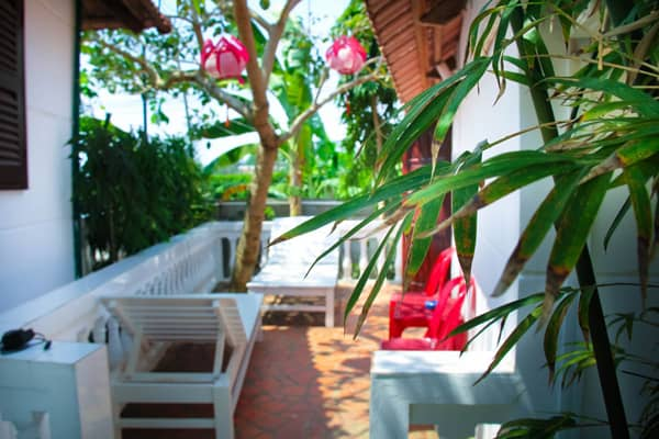 Paris Beach resort Phu Quoc57