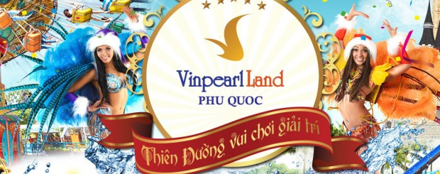 ve vinpearl-phu-quoc