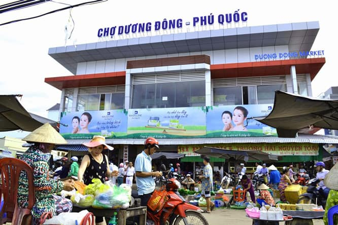 cho duong dong phu quoc phuquoctv.vn 4