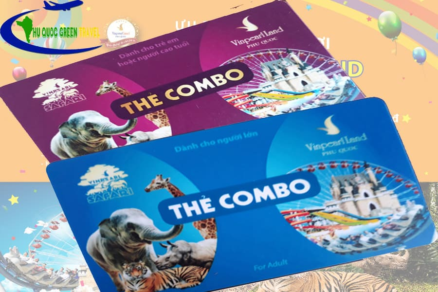 ve-combo-vinpearl-phu-quoc-moi