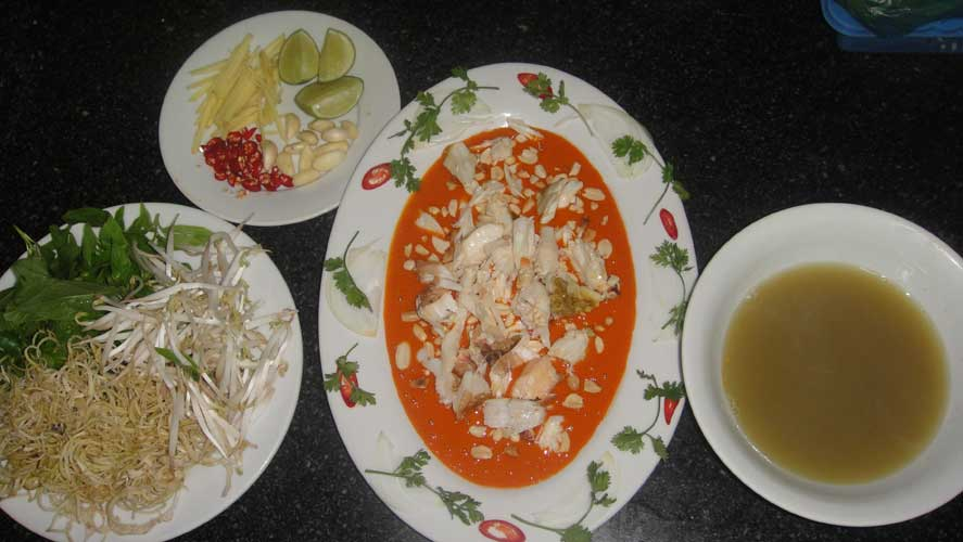 tiết-canh-cua-phu-quoc