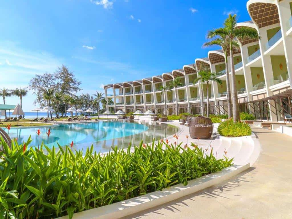 resort-spa-the-shells-phu-quoc-001