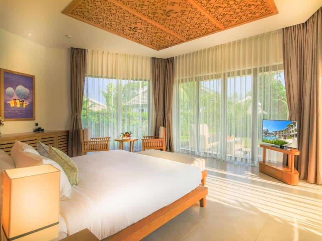 resort-spa-the-shells-phu-quoc-005