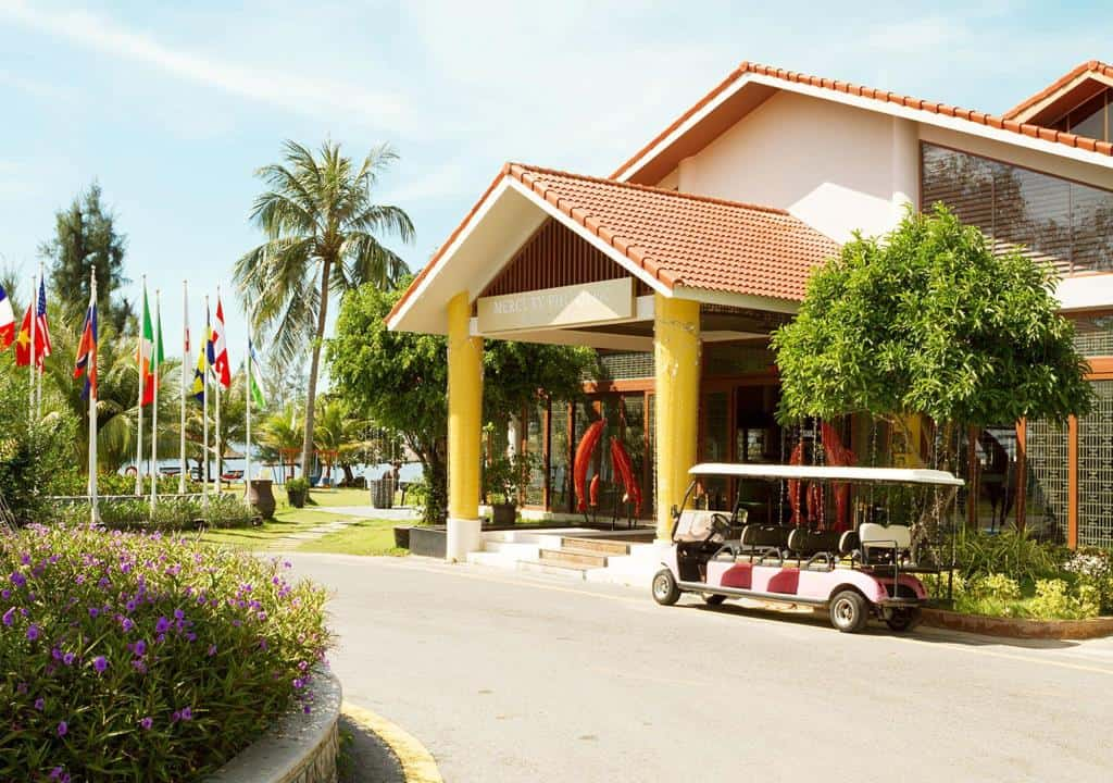 mercury-phu-quoc-resort-villas-002