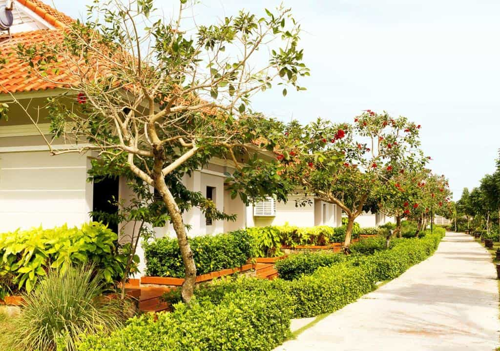 mercury-phu-quoc-resort-villas-005