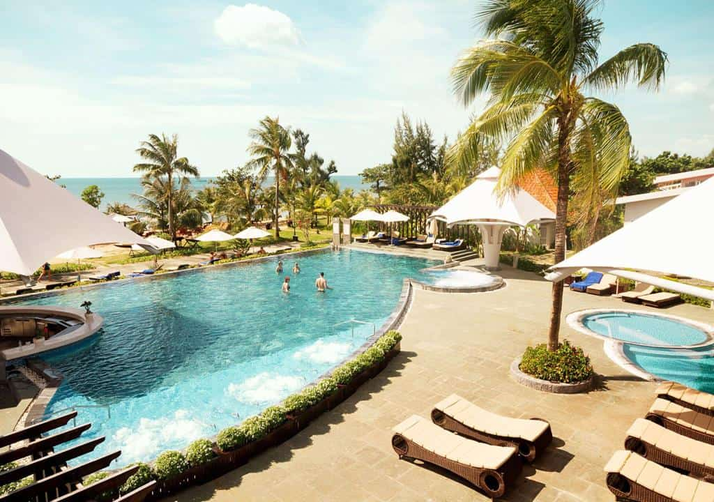 mercury-phu-quoc-resort-villas-013