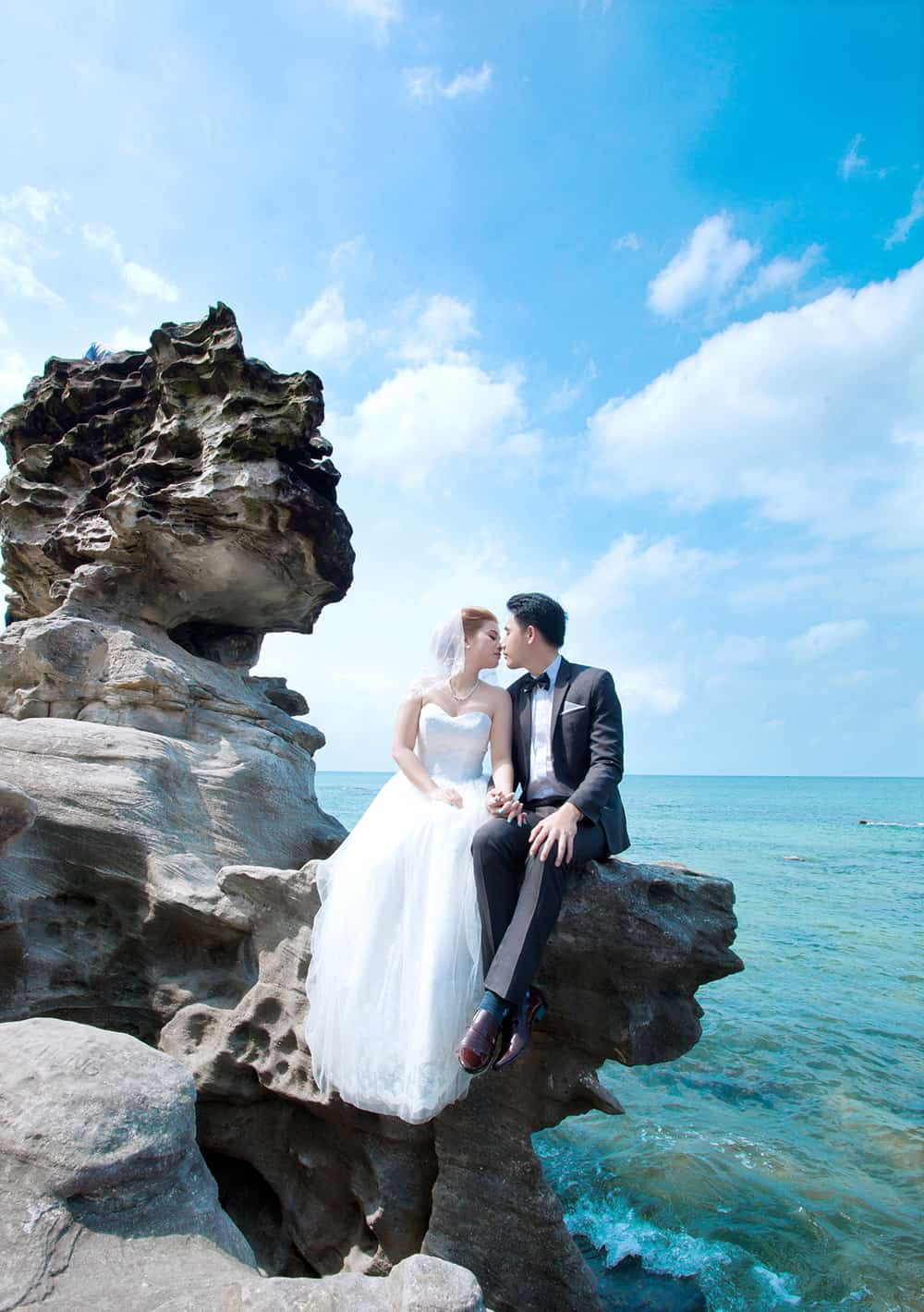 chup-anh-cuoi-phu-quoc-002