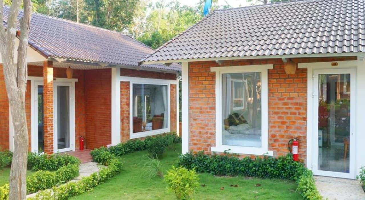 her-bungalow-4
