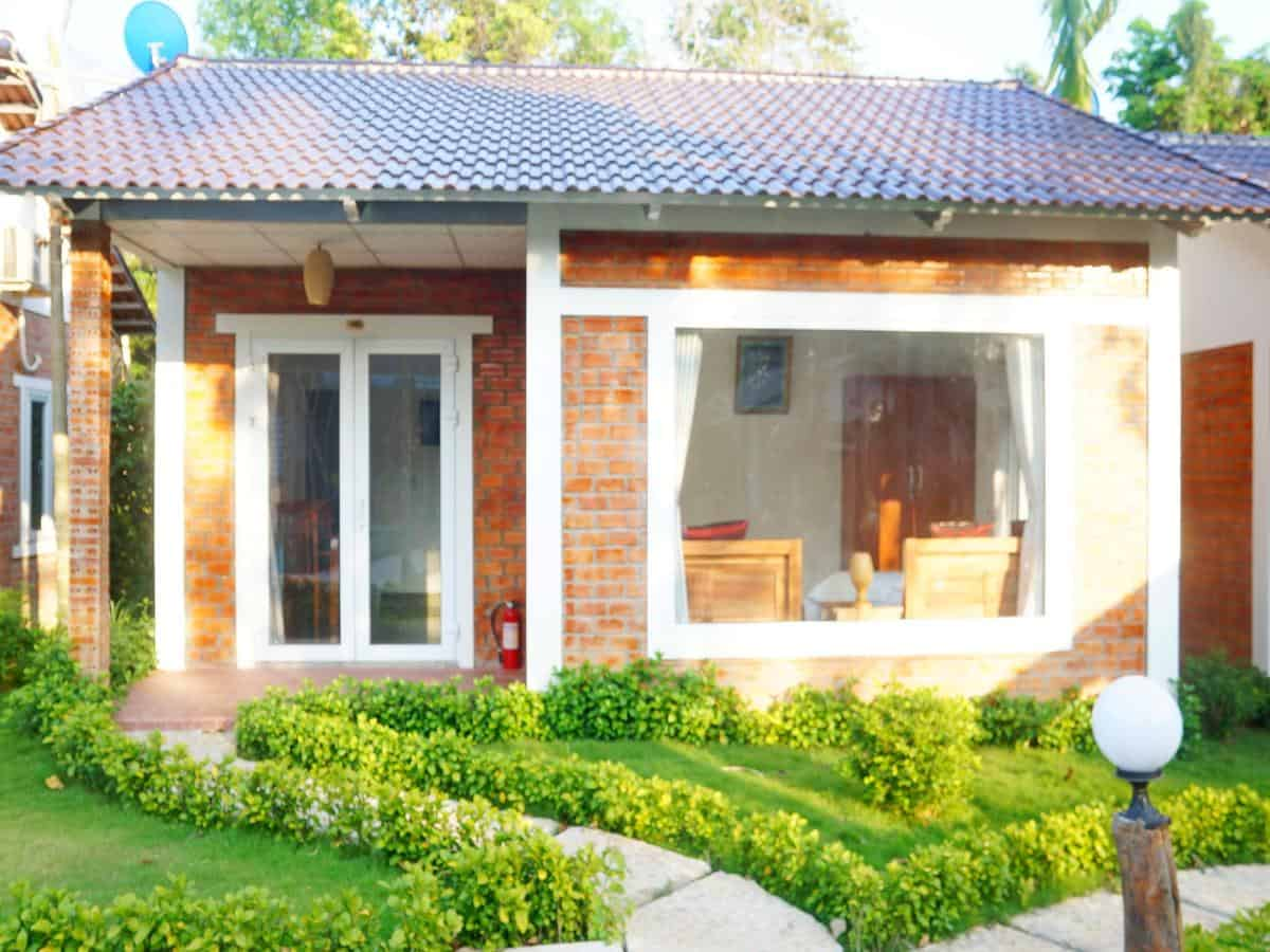 her-bungalow-6