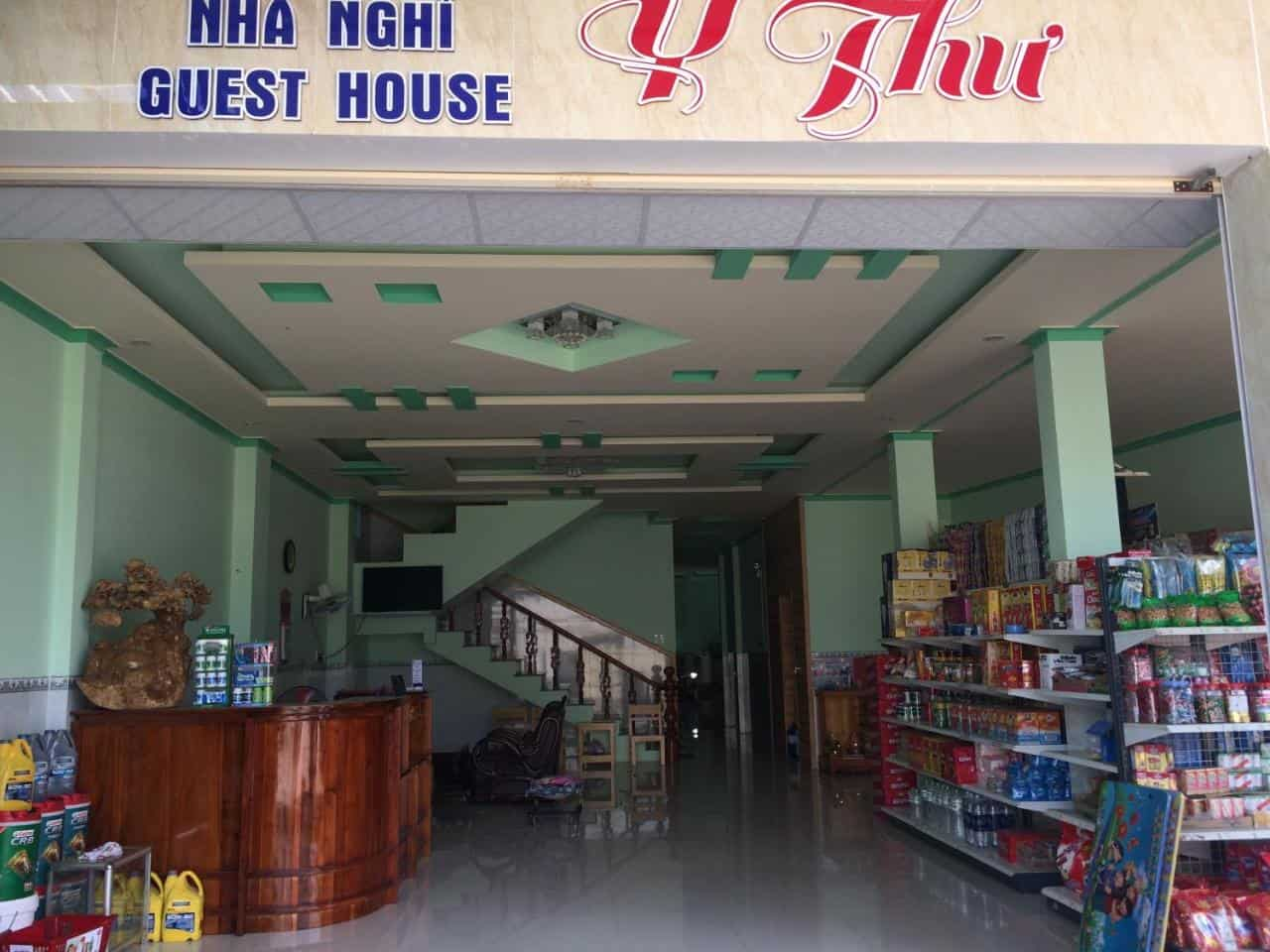 y-thu-guest-house-1