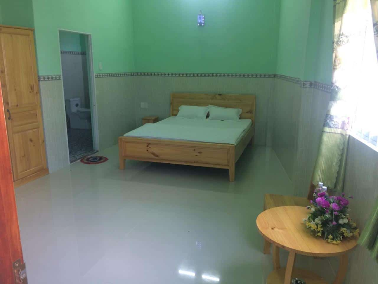 y-thu-guest-house-3