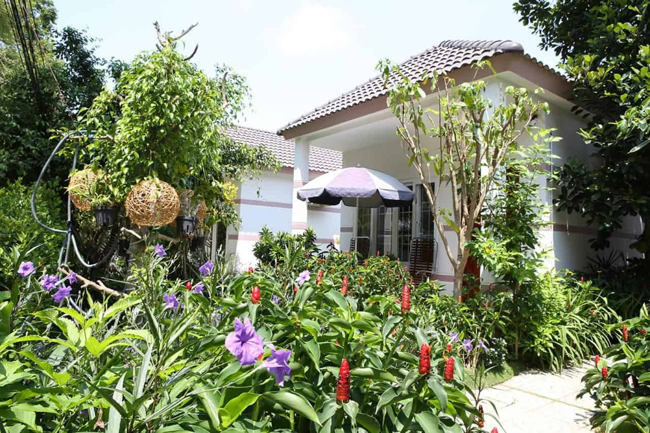 huynh-gia-bungalow-1