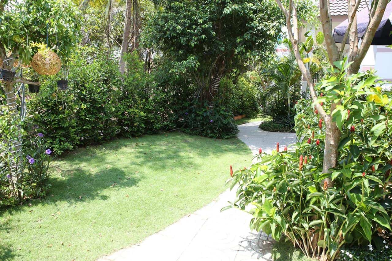 huynh-gia-bungalow-2