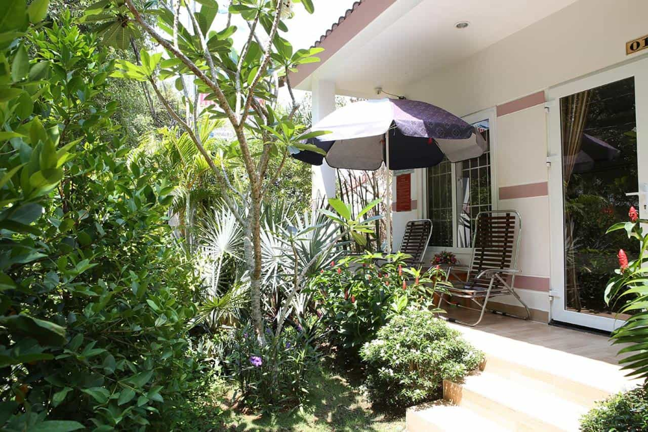 huynh-gia-bungalow-3
