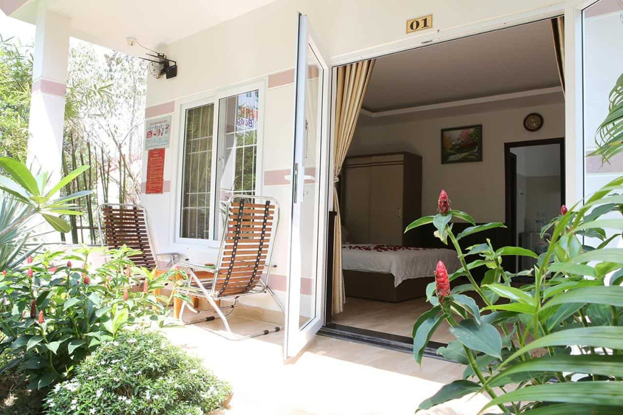 huynh-gia-bungalow-5