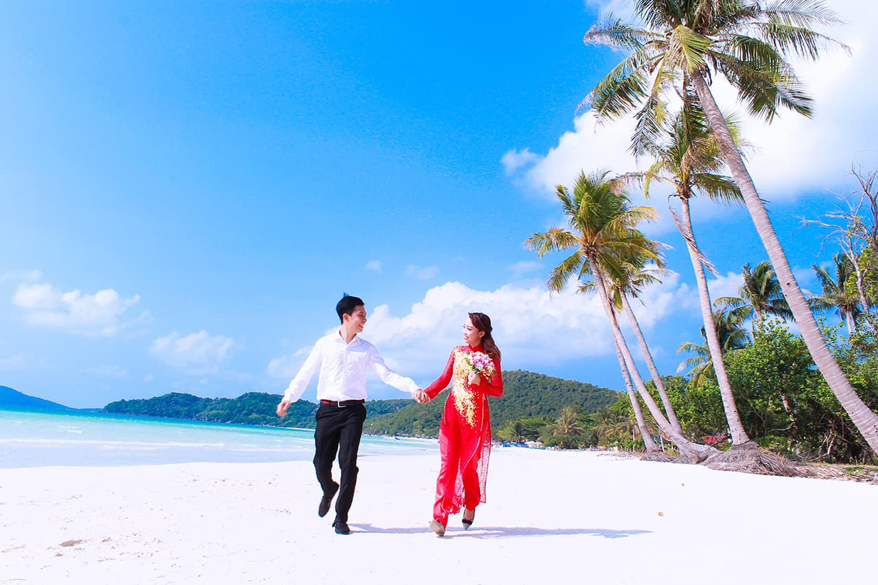 chup-anh-cuoi-phu-quoc-001
