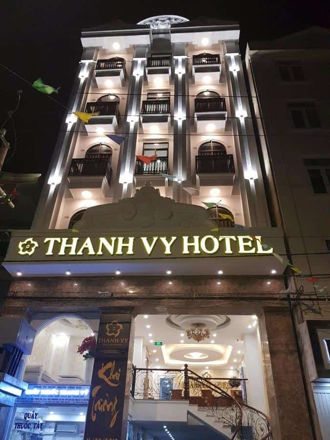 thanh-vy-hotel-001