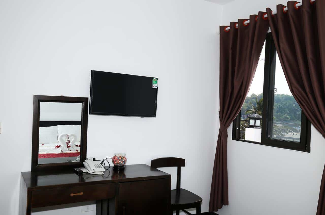 thanh-vy-hotel-010