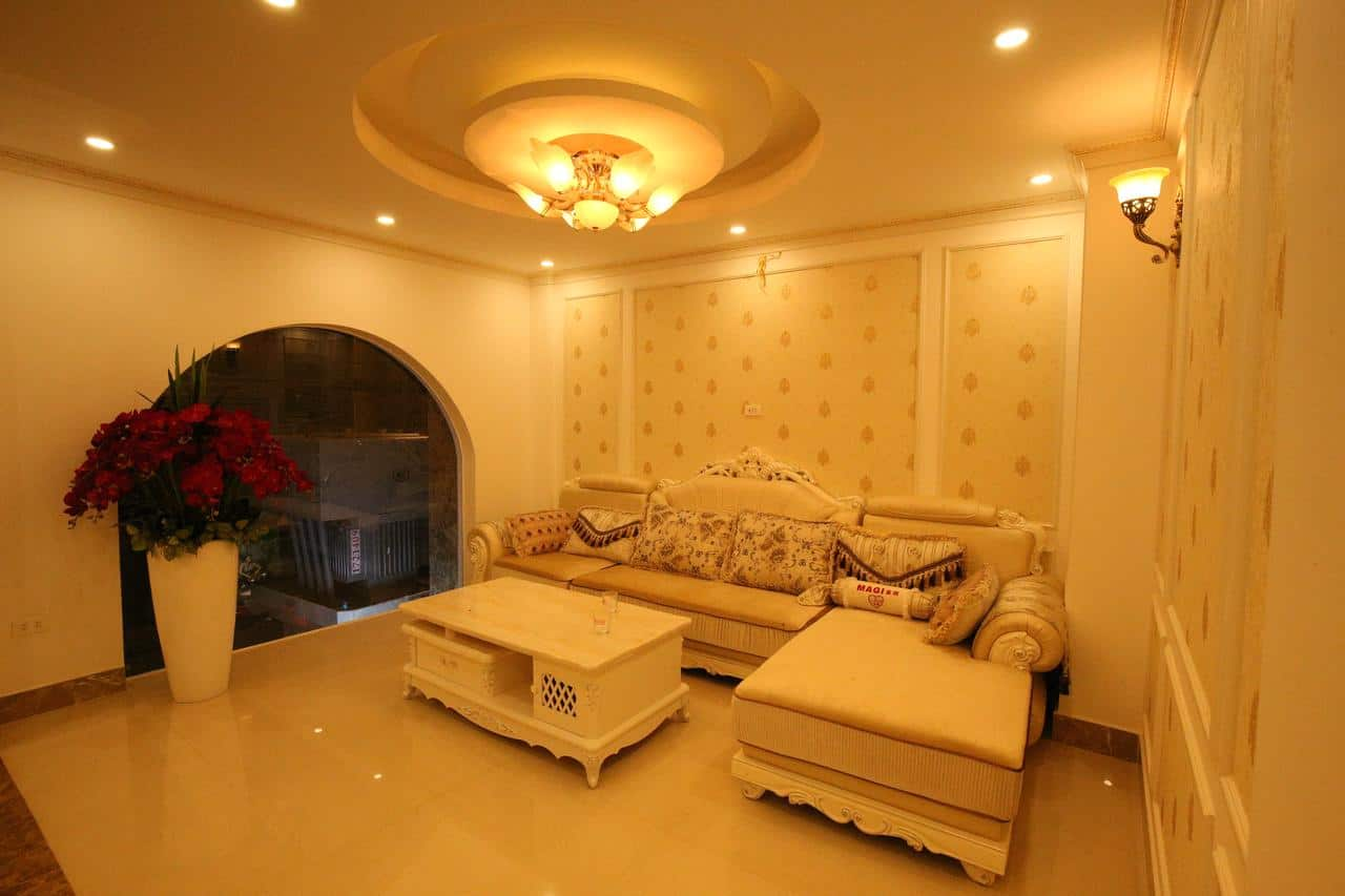 thanh-vy-hotel-012