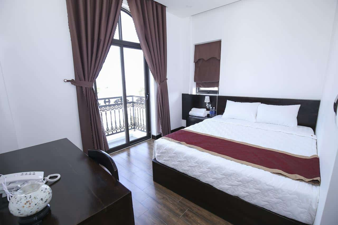 thanh-vy-hotel-014