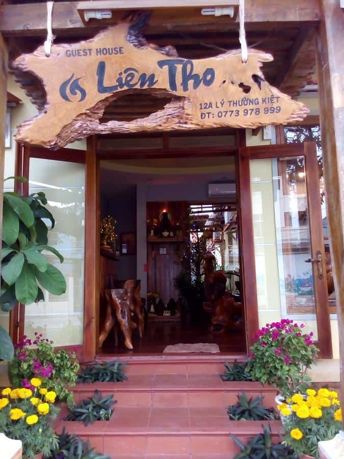 lien-tho-guesthouse-003