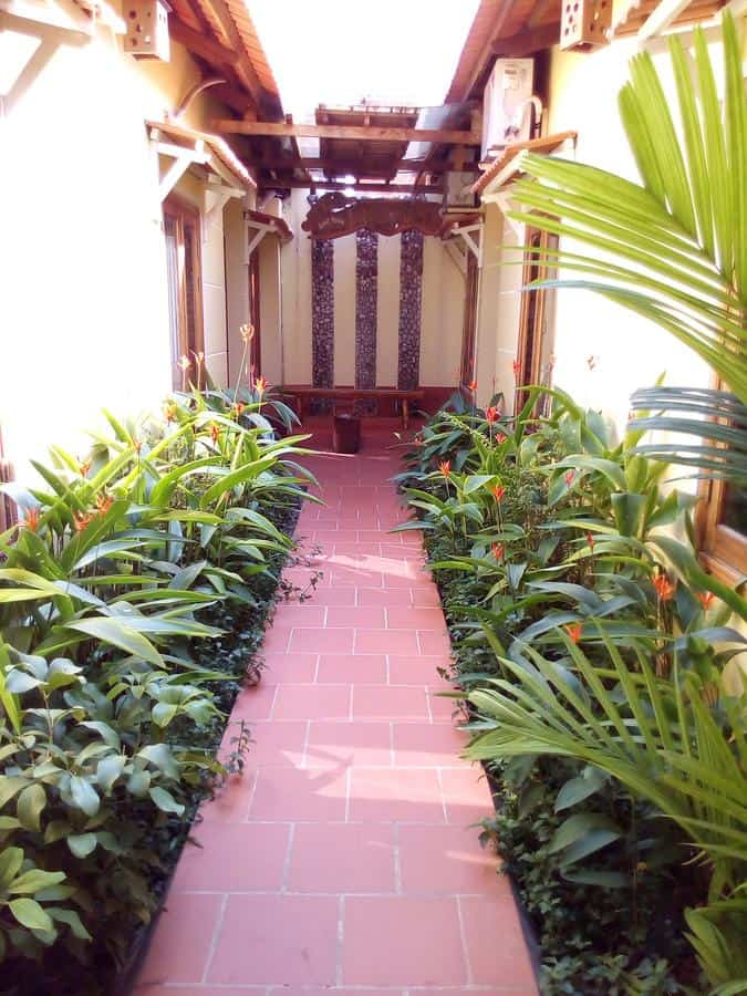 lien-tho-guesthouse-004