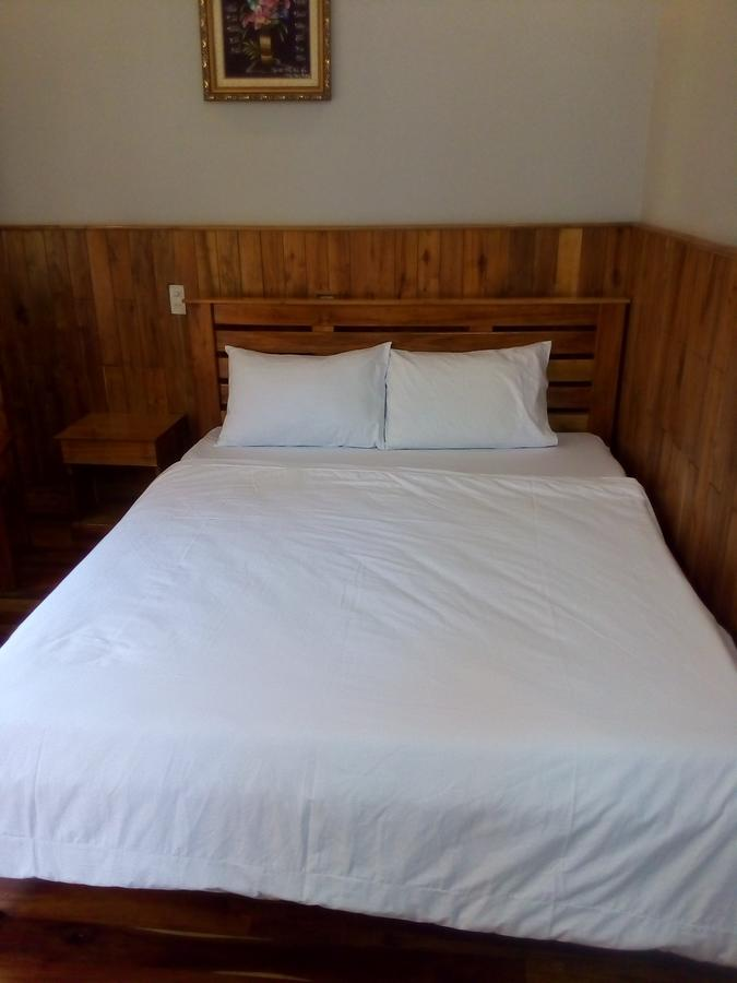 lien-tho-guesthouse-005