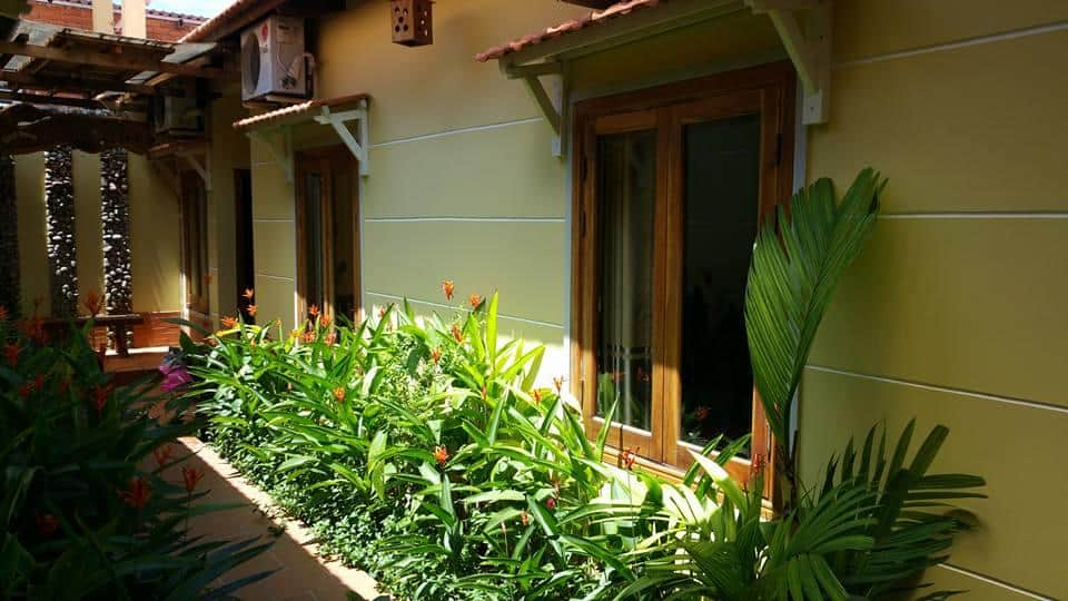 lien-tho-guesthouse-007