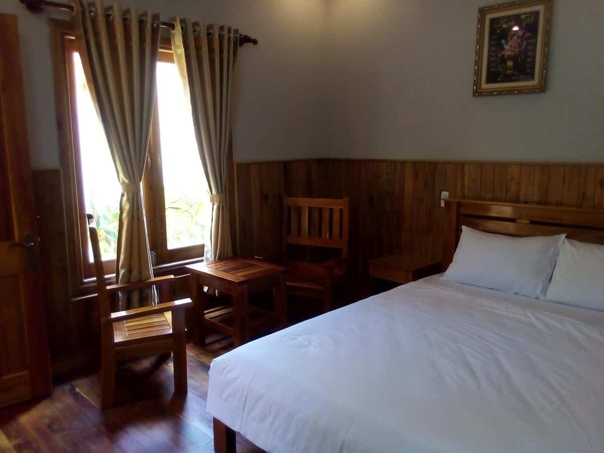 lien-tho-guesthouse-008