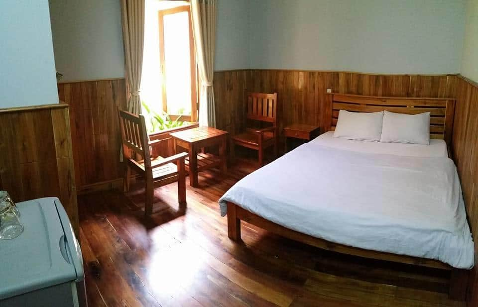lien-tho-guesthouse-009