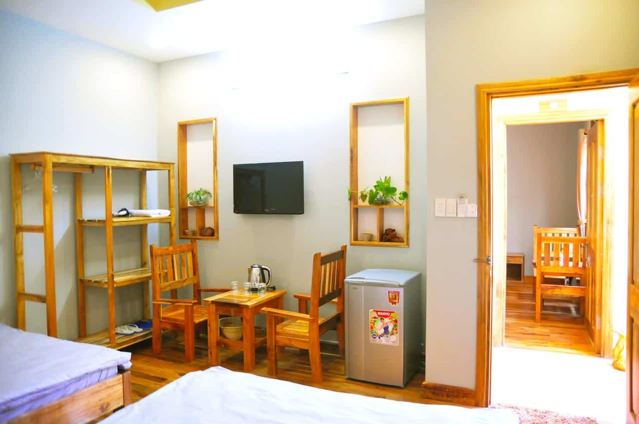 lien-tho-guesthouse-012