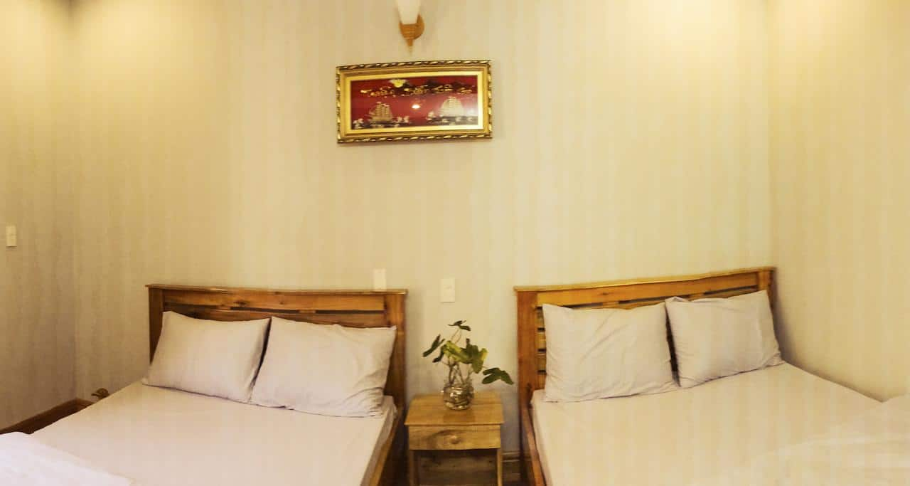 lien-tho-guesthouse-013