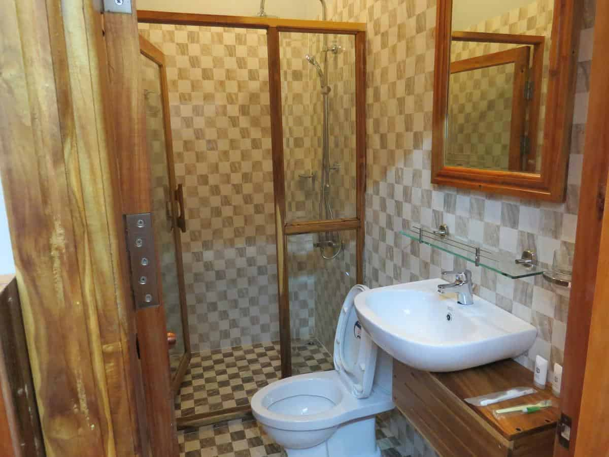 lien-tho-guesthouse-014