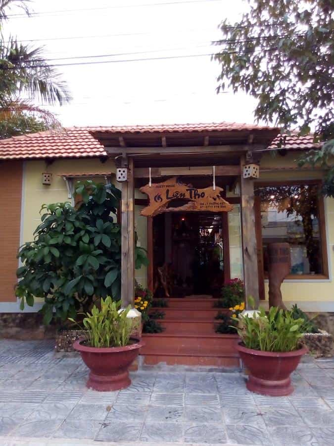 lien-tho-guesthouse-015