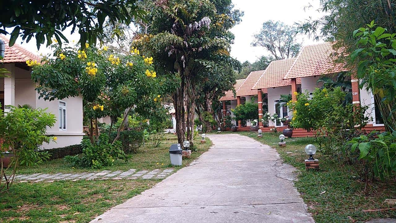 homestead-phu-quoc-resort-7