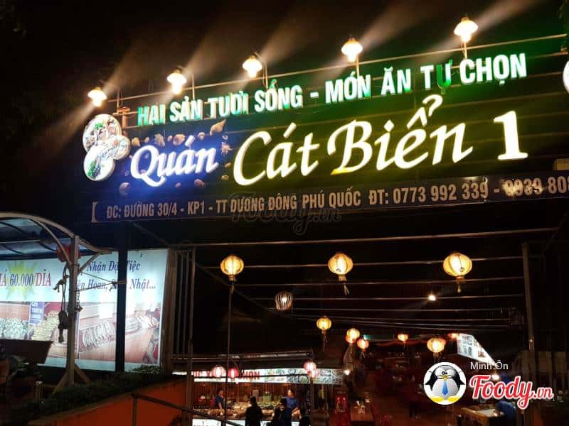 foody-quan-cat-bien-hai-san-do-nuong-153-636461272371589914