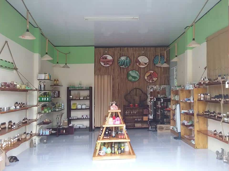 the-green-boutique-phu-quoc-004