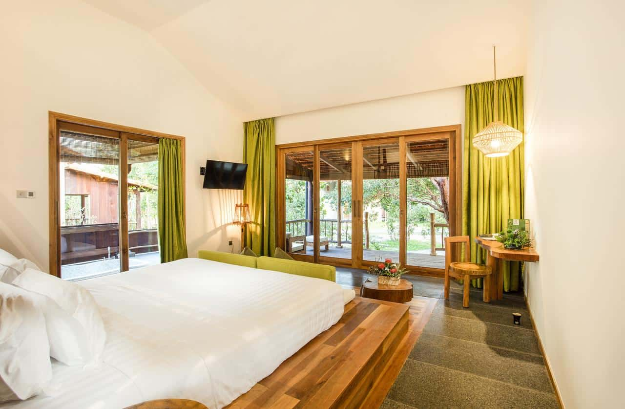 green-bay-phu-quoc-resort-spa-16