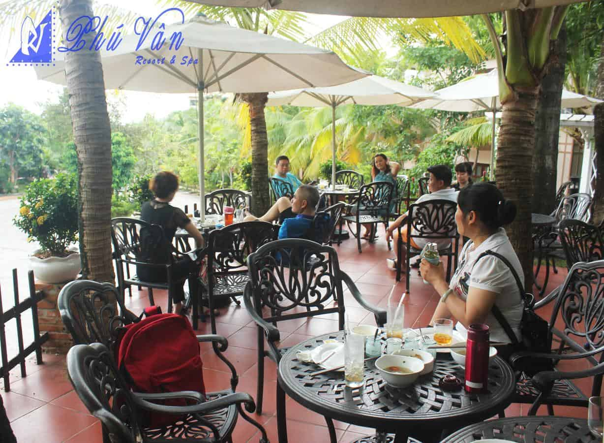 phu-van-resort-spa-009