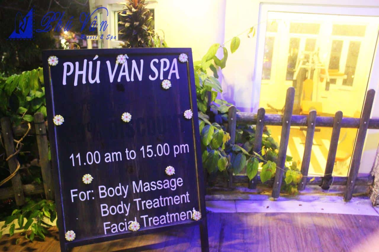 phu-van-resort-spa-012